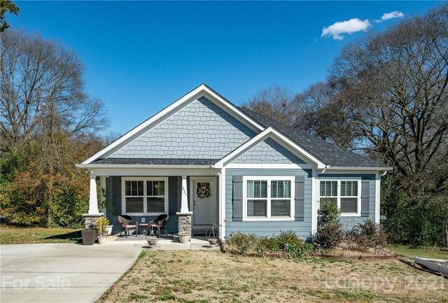 221 Price Street, Mount Holly, NC 28120 (#3714030) :: Love Real Estate NC/SC