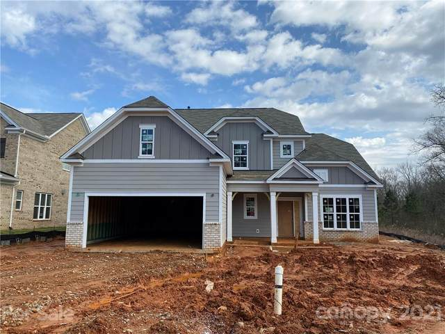 8821 Raven Top Drive Sum0041, Mint Hill, NC 28227 (#3714084) :: The Premier Team at RE/MAX Executive Realty