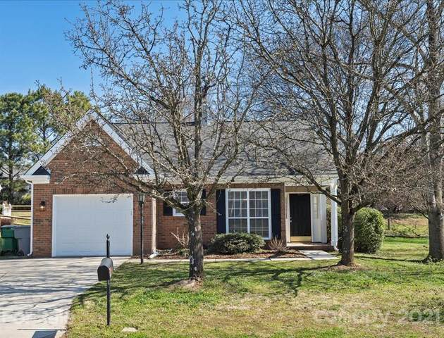 13410 Bolingbrook Lane, Charlotte, NC 28273 (#3714213) :: The Mitchell Team