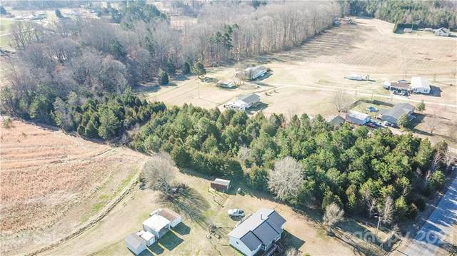 - Corinth Church Road #2, Mooresville, NC 28115 (#3714257) :: Mossy Oak Properties Land and Luxury