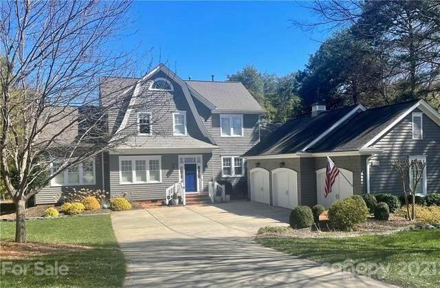 123 Hopkinton Drive, Mooresville, NC 28117 (#3714293) :: Love Real Estate NC/SC