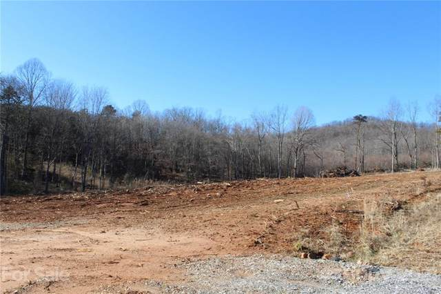 303 Carderwoody Road, Statesville, NC 28625 (#3714321) :: Mossy Oak Properties Land and Luxury