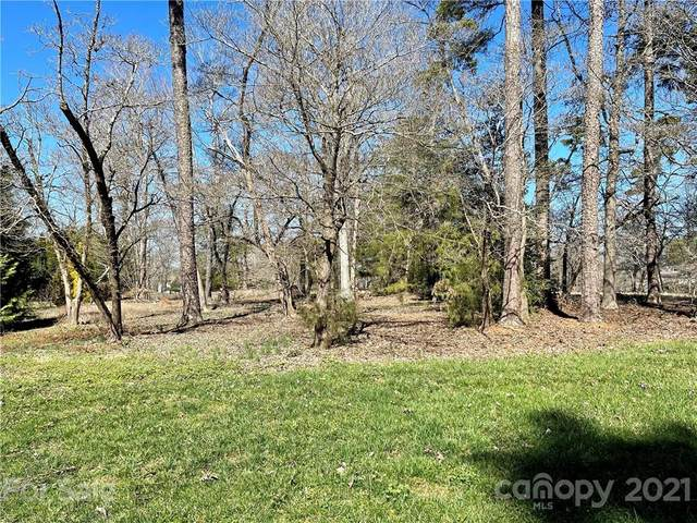 116 Coggins Mine, New London, NC 28127 (#3714393) :: Robert Greene Real Estate, Inc.