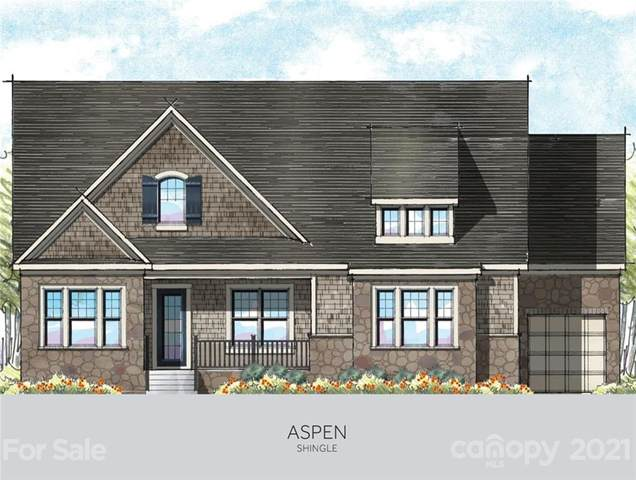 218 Turtleback Ridge #93, Weddington, NC 28104 (#3714422) :: Caulder Realty and Land Co.
