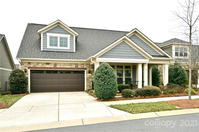 9211 Edelweiss Lane, Huntersville, NC 28078 (#3714475) :: The Premier Team at RE/MAX Executive Realty