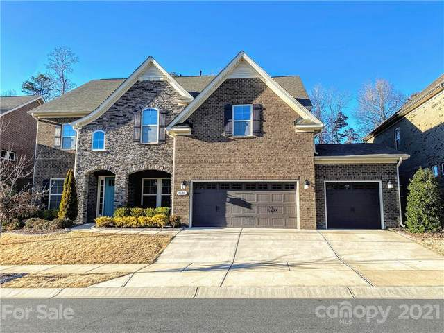1532 Afton Way, Fort Mill, SC 29708 (#3714522) :: Mossy Oak Properties Land and Luxury