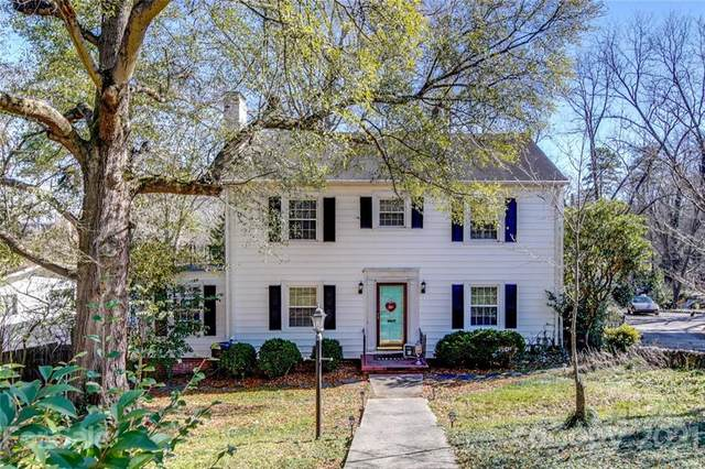 118 Edgewood Avenue NE, Concord, NC 28025 (#3714566) :: Stephen Cooley Real Estate Group