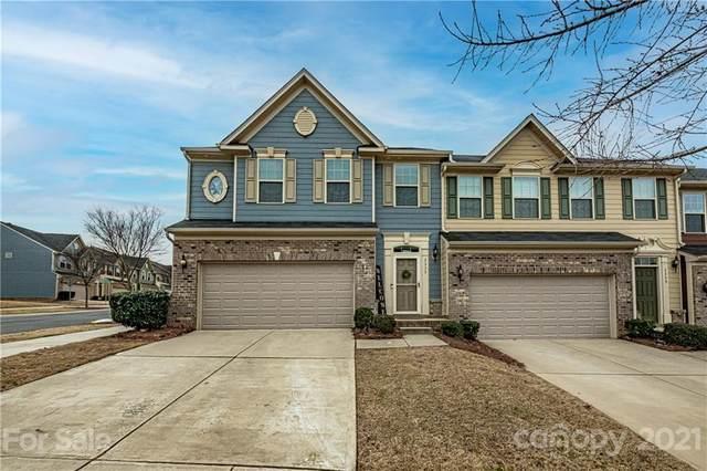 3335 Major Samuals Way, Charlotte, NC 28208 (#3714628) :: Carolina Real Estate Experts