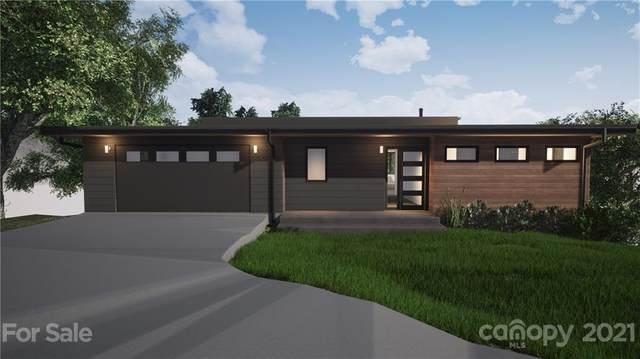 11 Toadshade Lane, Asheville, NC 28805 (#3714636) :: MartinGroup Properties