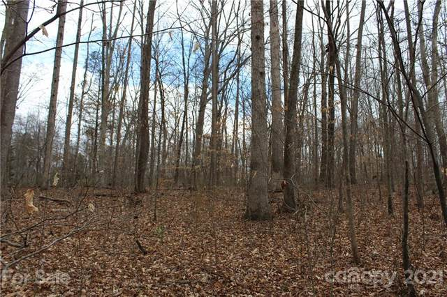 437 Westchester Road, Statesville, NC 28625 (#3714643) :: Caulder Realty and Land Co.