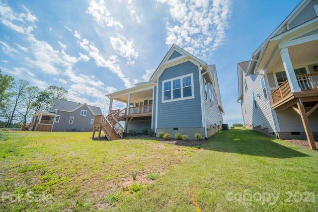 108 Shumard Oak Lane #86, Mooresville, NC 28117 (#3714730) :: The Premier Team at RE/MAX Executive Realty