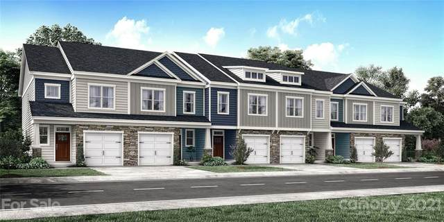 129 Wilkinson Court SE #8, Concord, NC 28025 (#3714786) :: The Premier Team at RE/MAX Executive Realty