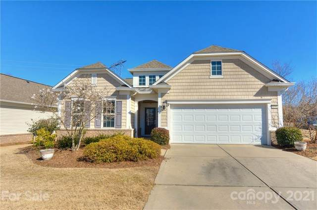 10585 Bethpage Drive, Indian Land, SC 29707 (#3714916) :: The Mitchell Team