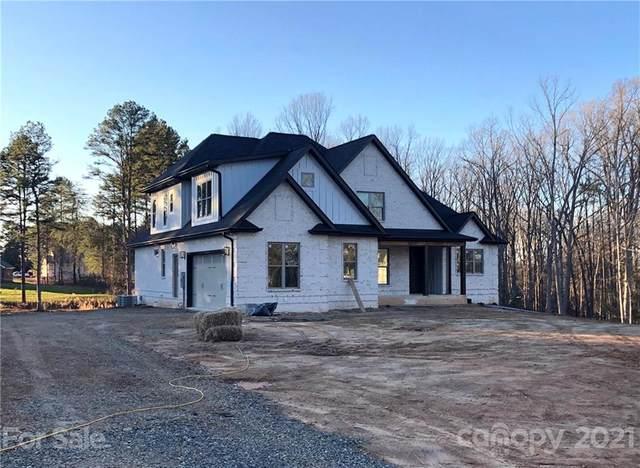 1427 Kinks Lane, Maiden, NC 28650 (#3714919) :: Love Real Estate NC/SC