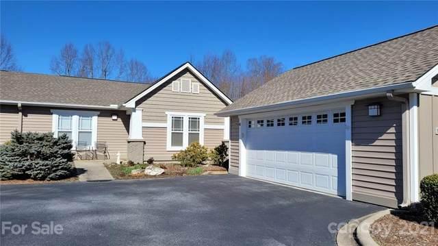 3905 Wood Duck Way, Hendersonville, NC 28792 (#3714930) :: TeamHeidi®