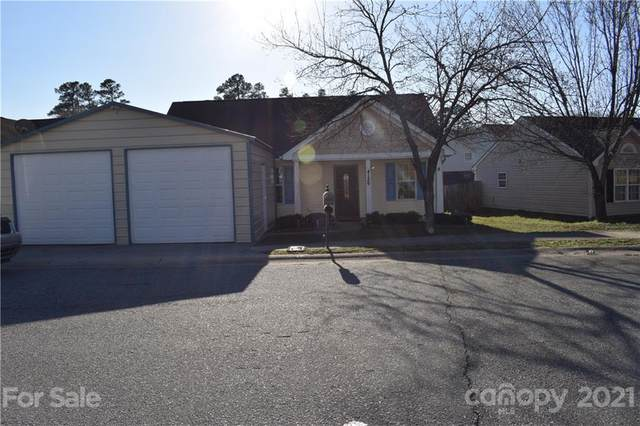 4136 Old Glory Drive, Concord, NC 28025 (#3714977) :: Scarlett Property Group