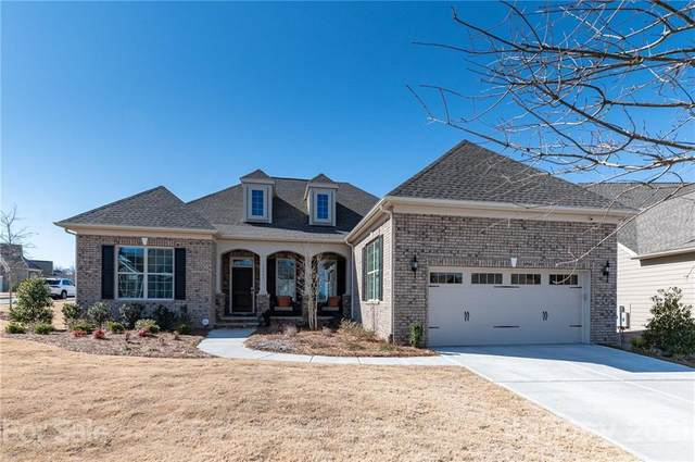 16003 Vale Ridge Drive, Charlotte, NC 28278 (#3715012) :: Scarlett Property Group