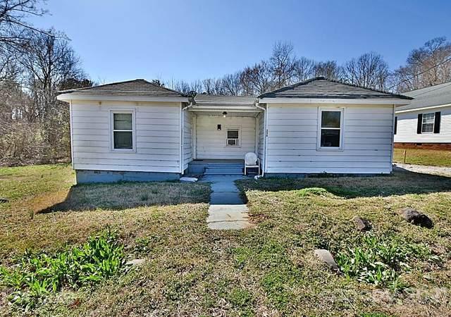 256 Irwin Street, Rock Hill, SC 29730 (#3715111) :: Love Real Estate NC/SC