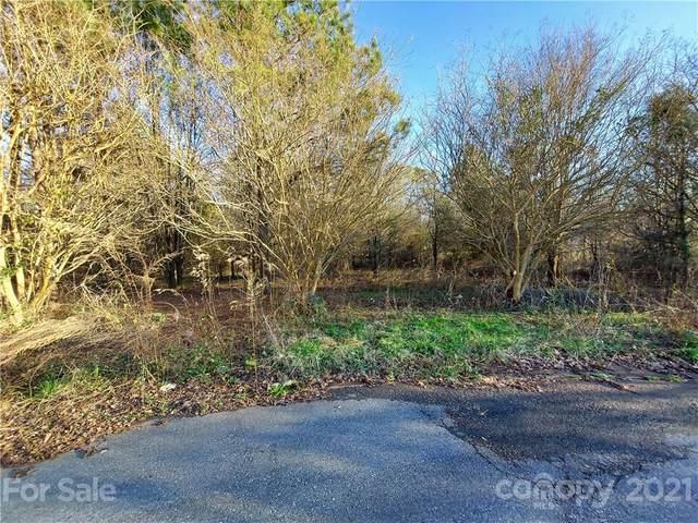 00 Simpson Park Road, Shelby, NC 28150 (#3715317) :: Carolina Real Estate Experts