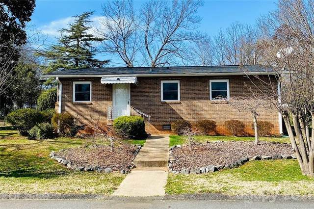 207 Beaty Road, Belmont, NC 28012 (#3715372) :: Willow Oak, REALTORS®