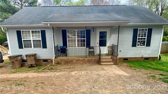 404 Perry Lane, Marshville, NC 28103 (#3715490) :: Ann Rudd Group