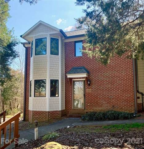 1031 Wexford Place NW, Concord, NC 28027 (#3715578) :: The Premier Team at RE/MAX Executive Realty