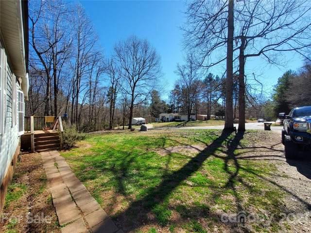 201 Salemview Road, Gastonia, NC 28052 (#3715655) :: Carolina Real Estate Experts