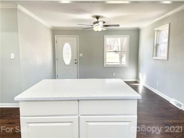 914 Canterbury Court, Gastonia, NC 28052 (#3715665) :: Love Real Estate NC/SC