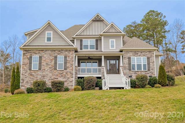 105 Orchard Farm Lane, Mooresville, NC 28117 (#3715668) :: The Premier Team at RE/MAX Executive Realty