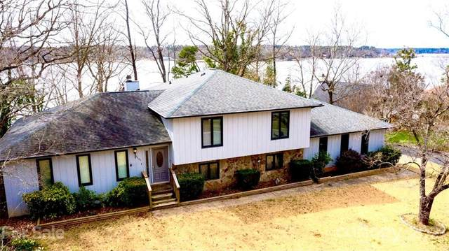 3040 Point Clear Drive, Fort Mill, SC 29708 (#3715706) :: DK Professionals Realty Lake Lure Inc.