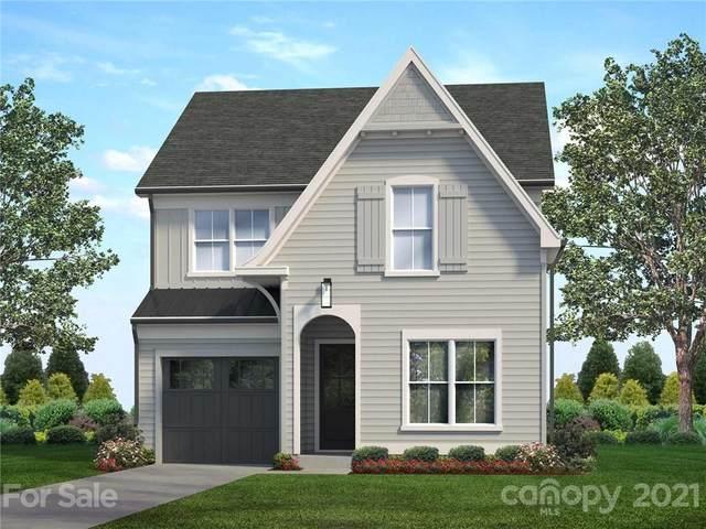 5232 Lynnville Avenue, Charlotte, NC 28205 (#3715745) :: Keller Williams South Park