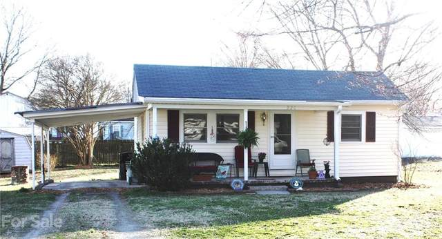 220 Highland Avenue SW, Concord, NC 28027 (#3715774) :: NC Mountain Brokers, LLC