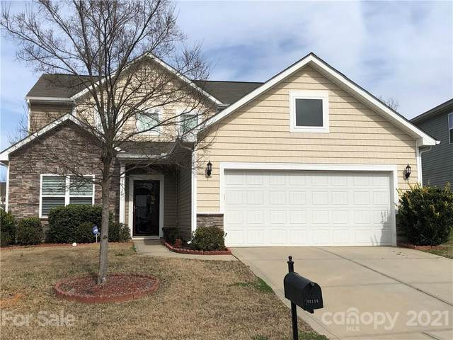 13126 Great Laurel Road, Charlotte, NC 28227 (#3715815) :: Love Real Estate NC/SC