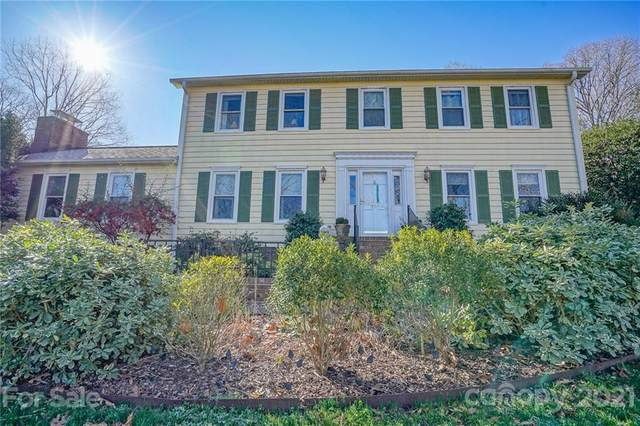 420 Brook Avenue SE, Concord, NC 28025 (#3715828) :: NC Mountain Brokers, LLC