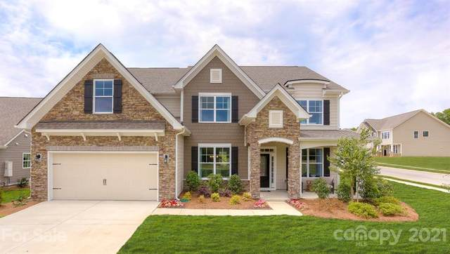 1388 Englewood Drive #12, Lake Wylie, SC 29710 (#3715990) :: Keller Williams South Park