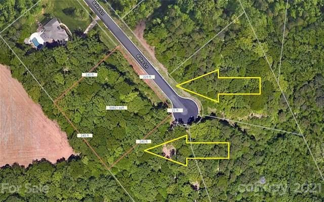 9215 Bales Lane, Charlotte, NC 28227 (#3716130) :: Carolina Real Estate Experts