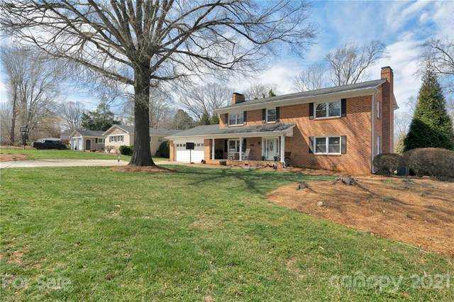 625 Rosemary Lane, Gastonia, NC 28054 (#3716156) :: Carver Pressley, REALTORS®