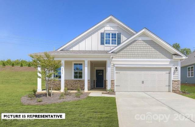4386 Riverton Loop, Denver, NC 28037 (#3716181) :: Carolina Real Estate Experts