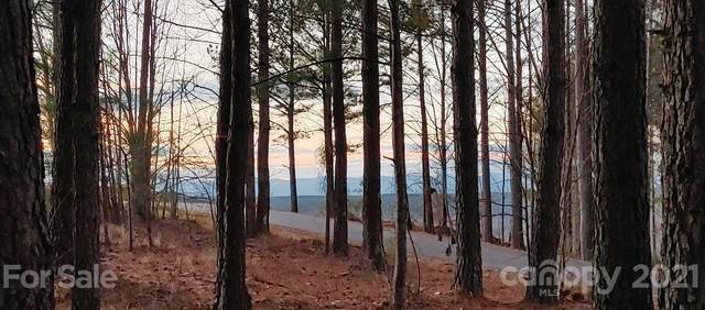 114 Table Rock Trace NW #159, Valdese, NC 28690 (#3716227) :: The Mitchell Team