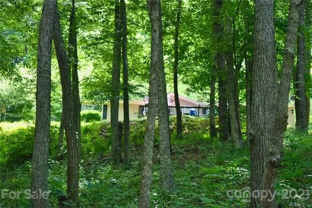 113 Garnet Drive, Canton, NC 28716 (#3716276) :: Keller Williams Professionals