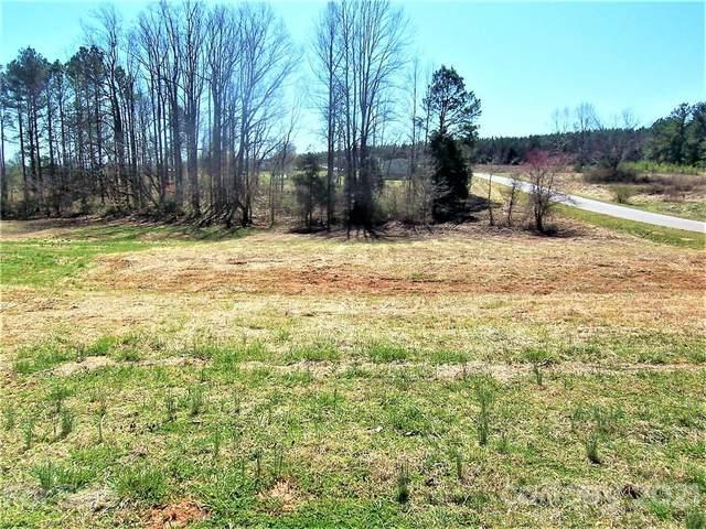 110 Deer Meadow Lane, Lawndale, NC 28090 (#3716392) :: Rhonda Wood Realty Group