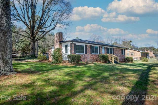 2090 Somerdale Road, Rock Hill, SC 29732 (#3716457) :: Bigach2Follow with Keller Williams Realty