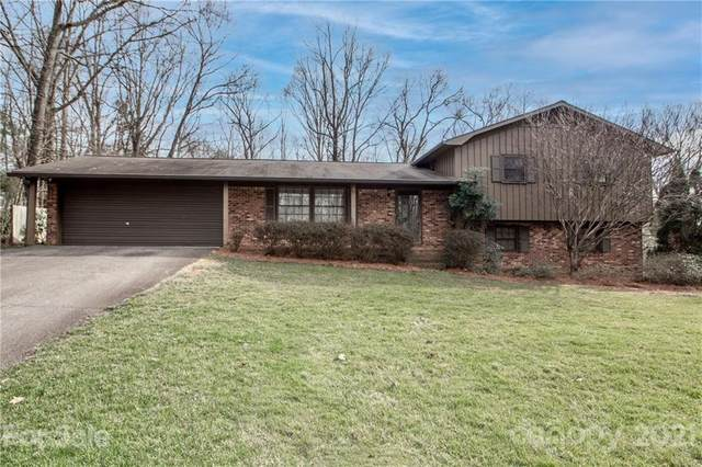2512 Heritage Circle, Statesville, NC 28625 (#3716718) :: Caulder Realty and Land Co.