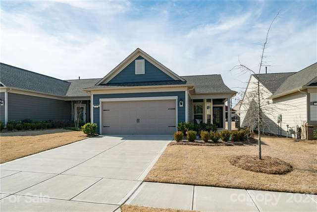 737 Birchway Drive, Fort Mill, SC 29715 (#3716740) :: The Ordan Reider Group at Allen Tate