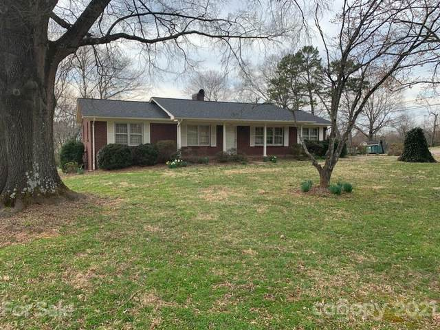 3041 7th Street NE, Hickory, NC 28601 (#3716832) :: The Ordan Reider Group at Allen Tate