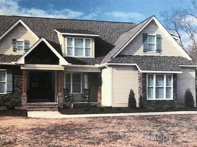 5150 Star Magnolia Court, Clover, SC 29710 (#3716968) :: Carolina Real Estate Experts