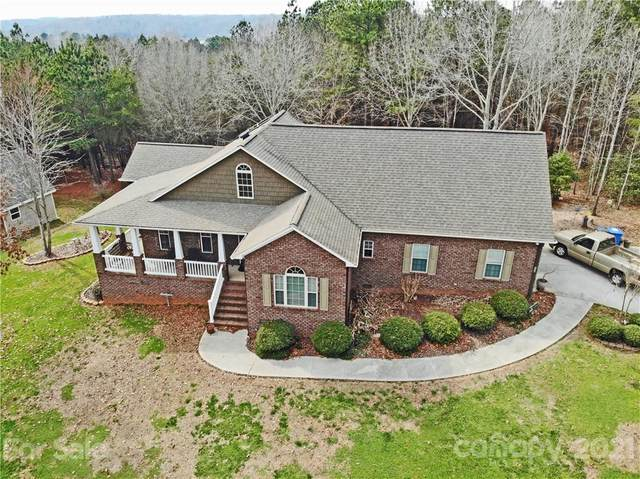 234 Rivercliff Drive, Stony Point, NC 28678 (#3717183) :: The Snipes Team | Keller Williams Fort Mill
