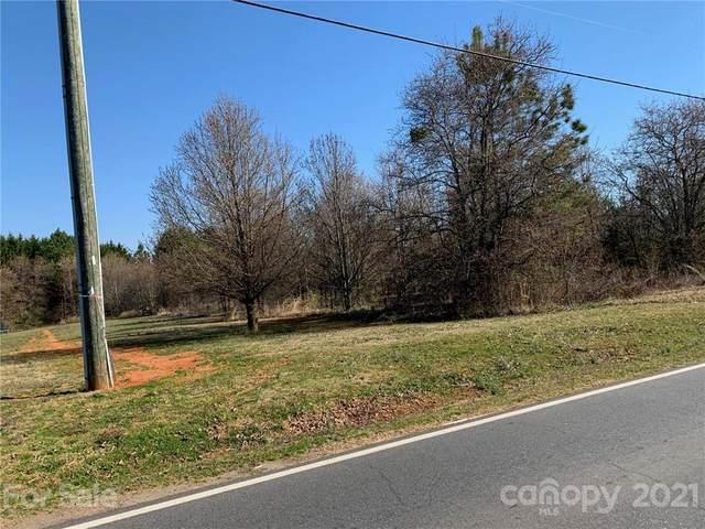 Lot 17 Highway 182 Highway #17, Lincolnton, NC 28092 (#3717199) :: Willow Oak, REALTORS®