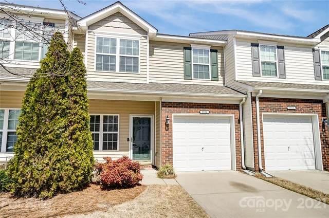 3556 Draycott Avenue, Charlotte, NC 28213 (#3717284) :: Ann Rudd Group
