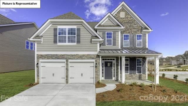 418 Preston Road #448, Mooresville, NC 28117 (#3717530) :: Keller Williams Realty Lake Norman Cornelius
